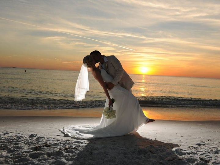 Tmx Bg Kiss Shot 51 120963 Sarasota, FL wedding venue