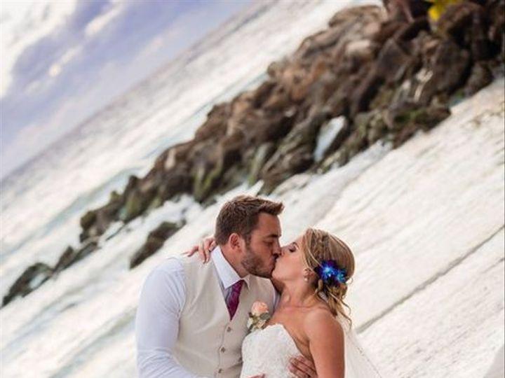 Tmx T30 12067815 51 120963 159671937563202 Sarasota, FL wedding venue