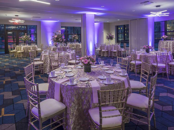 Tmx 1492021883791 J0a0016 Pittsburgh, Pennsylvania wedding venue