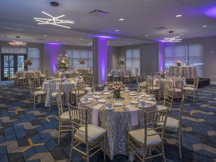 Tmx 1492021938741 J0a9914 Pano Pittsburgh, Pennsylvania wedding venue