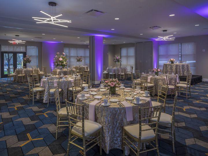 Tmx 1492021966334 J0a9914 Pano1 Pittsburgh, Pennsylvania wedding venue