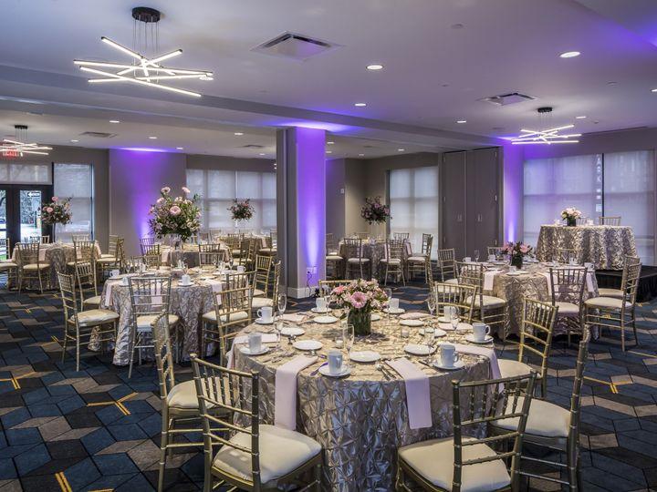 Tmx 1492022104905 J0a9912 Pittsburgh, Pennsylvania wedding venue
