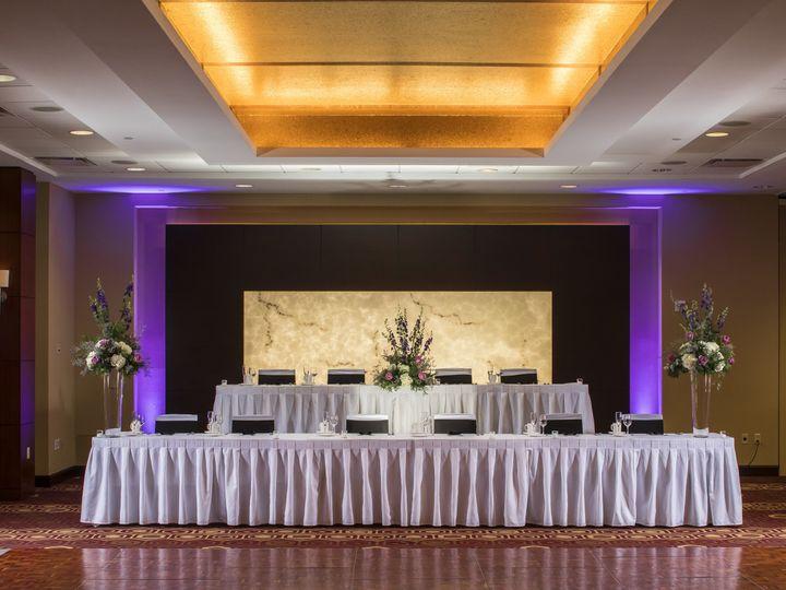 Tmx 1492022241446 J0a99891 Pittsburgh, Pennsylvania wedding venue