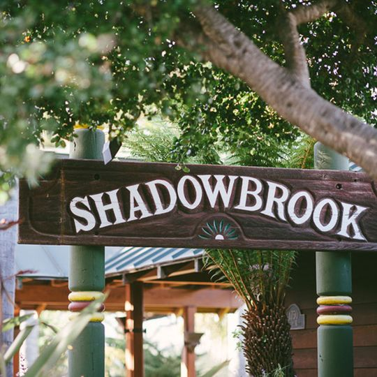 shadowbrookrestaurant 00022