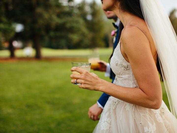 Tmx 4a9b5761 51 1060963 1566344047 Firestone, CO wedding planner