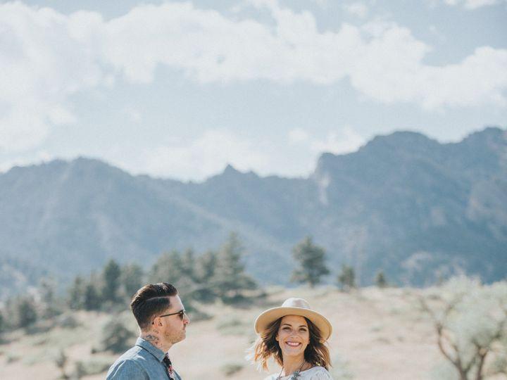 Tmx Cantrall 375 51 1060963 1555614992 Firestone, CO wedding planner