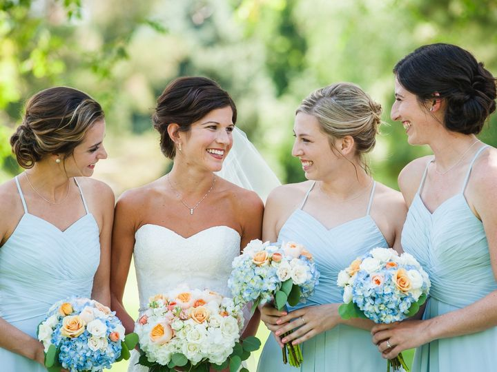 Tmx Ckemilymac 0118 51 1060963 1555614775 Firestone, CO wedding planner