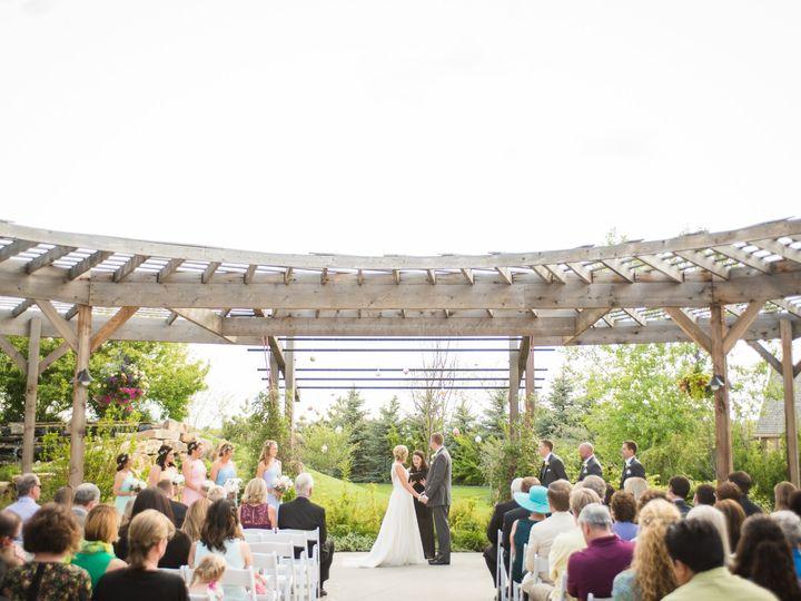 Tmx Ckmallorieblake 0405 51 1060963 1555614890 Firestone, CO wedding planner