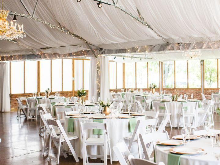 Tmx Ckmallorieblake 0790 51 1060963 1555614869 Firestone, CO wedding planner