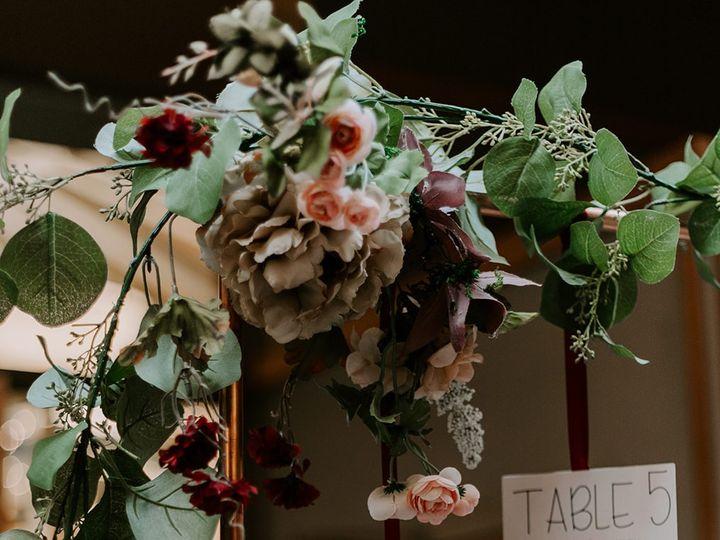 Tmx Details 45 51 1060963 1566344231 Firestone, CO wedding planner