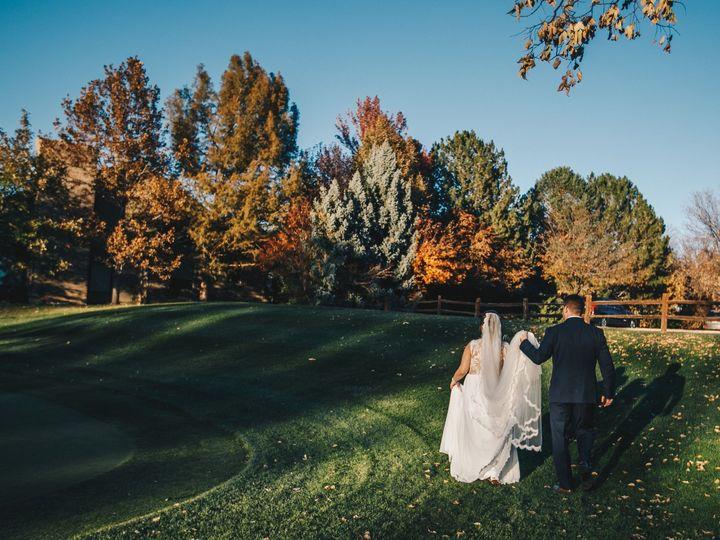 Tmx Dunnigan 0100 51 1060963 1555614760 Firestone, CO wedding planner