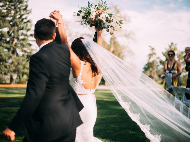 Tmx Kaylascottwedding 825 51 1060963 1555614824 Firestone, CO wedding planner