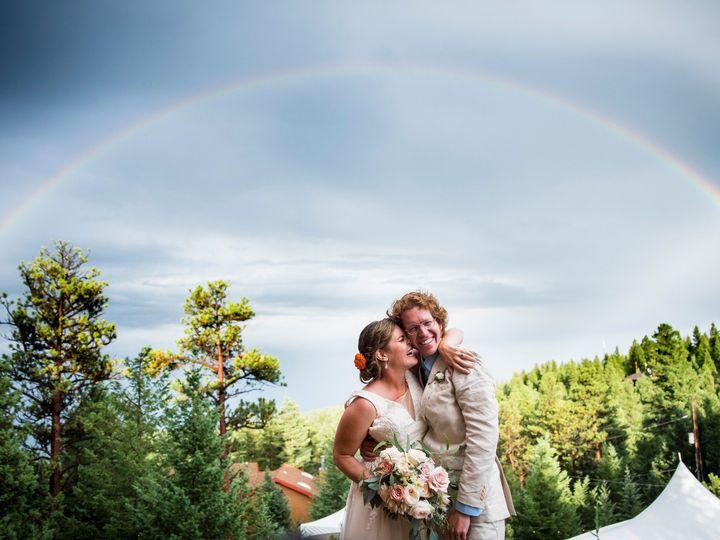 Tmx Niz 9656 51 1060963 1566344277 Firestone, CO wedding planner