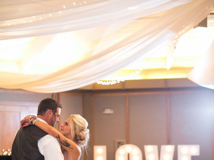 Tmx Reception 111 51 1060963 1555614946 Firestone, CO wedding planner