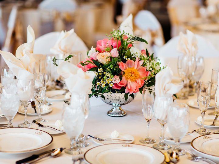 Tmx Sara Trey Reception 11 51 1060963 1555614970 Firestone, CO wedding planner