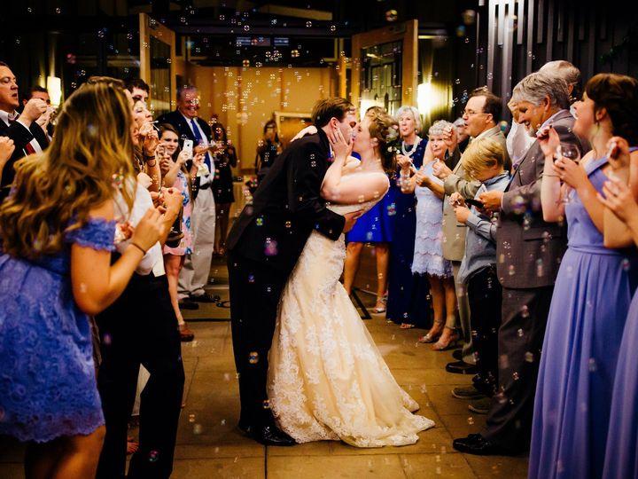 Tmx Sara Trey Reception 319 51 1060963 1555614978 Firestone, CO wedding planner