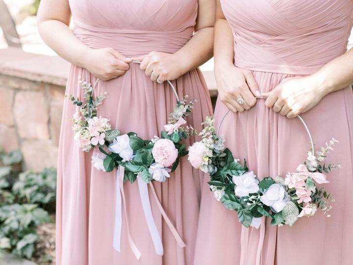 Tmx Sarahporterphotography21987 51 1060963 1566344120 Firestone, CO wedding planner