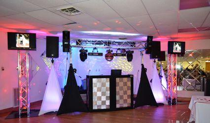 Sound F-X DJ Systems, LLC