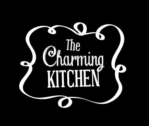 d304918d4293886c TheCharmingKitchen Logo3