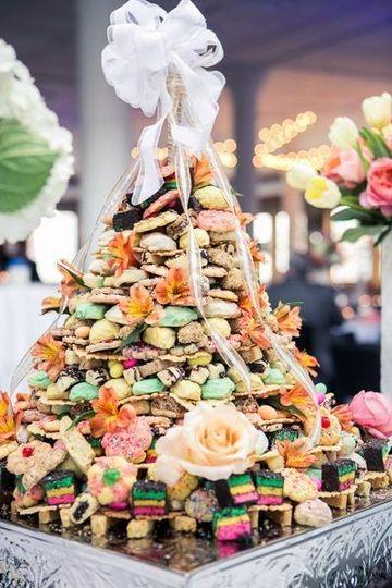 48ae7153d7cddb0934ac3997aefdb67f italian wedding