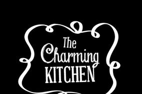 Charming Kitchen - Italian Bakery