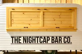 The Nightcap Bar Company
