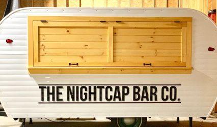 The Nightcap Bar Company