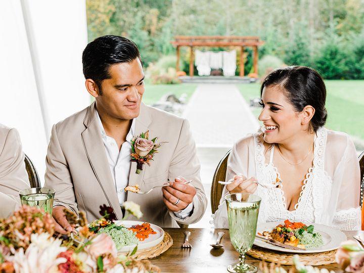 Tmx 10 18 2020 134 51 31963 161479014446981 Seattle, WA wedding catering