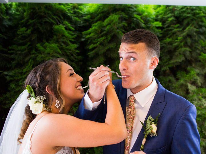 Tmx Brynna Kyle Wedding 1648 51 31963 161478999893981 Seattle, WA wedding catering