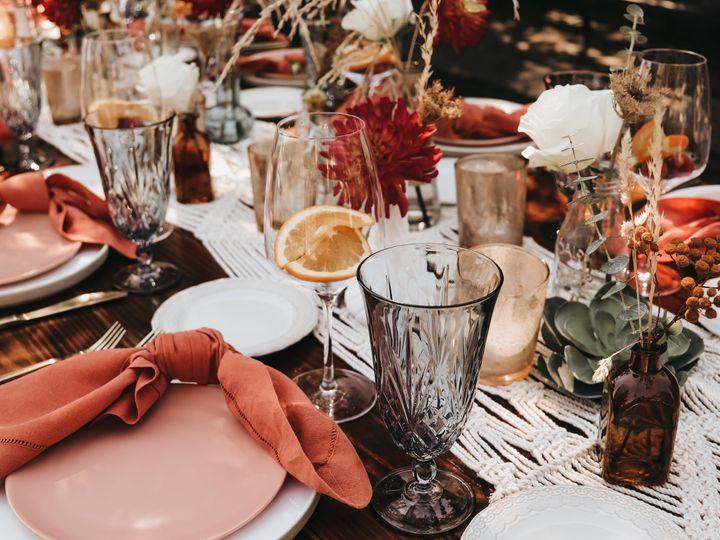 Tmx Img 8902 51 31963 161479012094213 Seattle, WA wedding catering