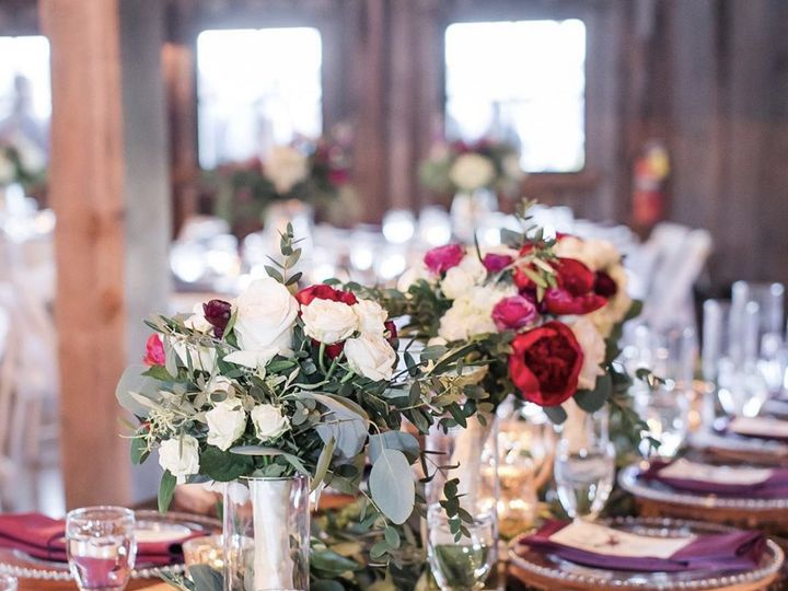 Tmx Rustic Pre Set 51 31963 161479021965032 Seattle, WA wedding catering