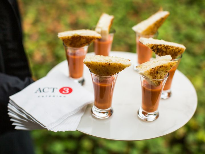 Tmx Tomato Bisque Shooters 51 31963 161479007799914 Seattle, WA wedding catering
