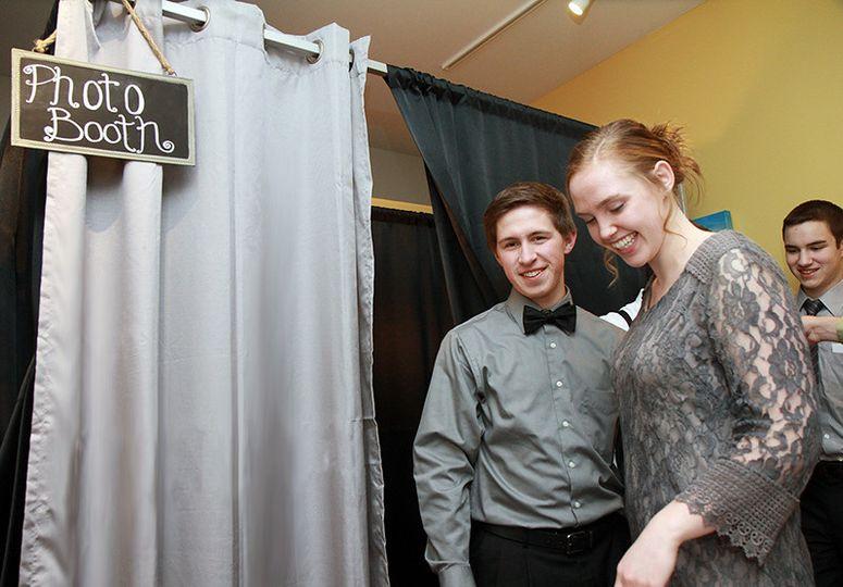 pb curtain stylegrey curtai