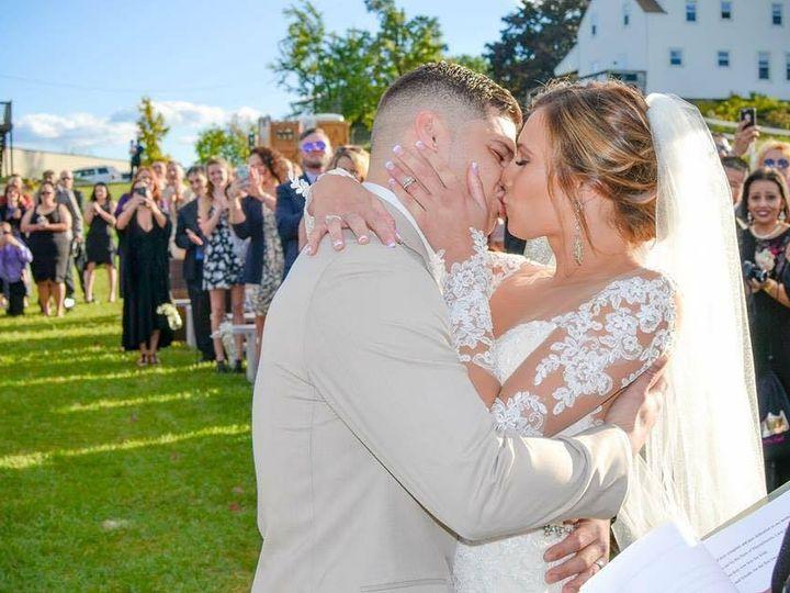 Tmx Amanda Kiss Photo 51 1051963 1563210301 Fitchburg, MA wedding dj