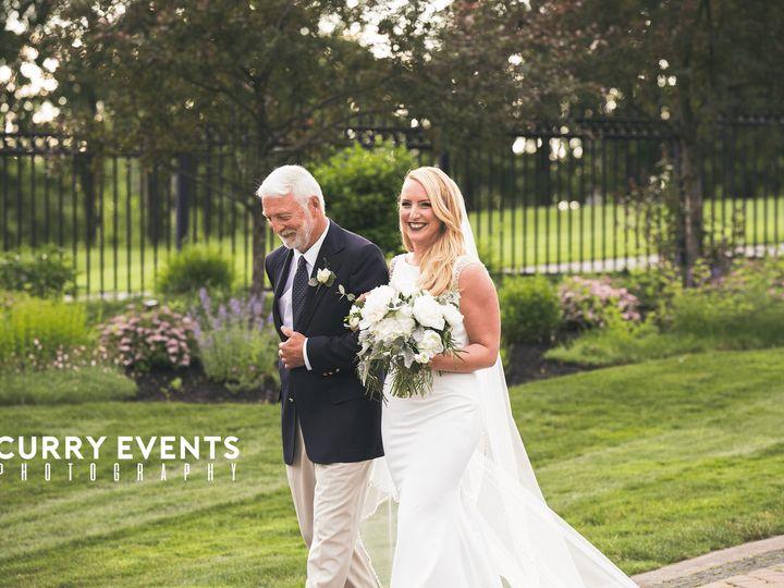 Tmx Atkinson2 51 1051963 1562817493 Fitchburg, MA wedding dj