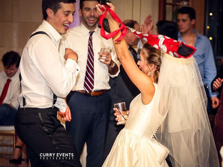 Tmx Curry Events Services Photography Portfolio 26 51 1051963 Fitchburg, MA wedding dj