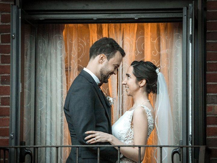 Tmx Curryeventservices Portfolio 33 51 1051963 1562817313 Fitchburg, MA wedding dj