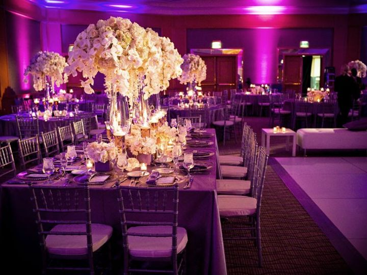 Tmx Purple Plum Modern Wedding Reception 51 1051963 1563289128 Fitchburg, MA wedding dj