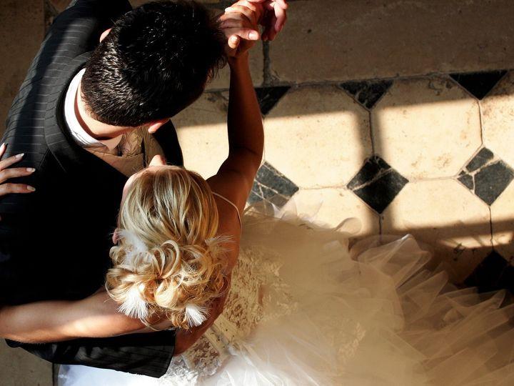 Tmx Romantic Wedding Dance 1920x1200 51 1051963 1563289128 Fitchburg, MA wedding dj
