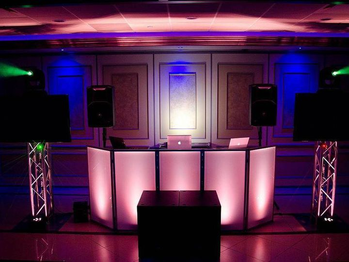 Tmx Tv Setup 51 1051963 1559671343 Fitchburg, MA wedding dj