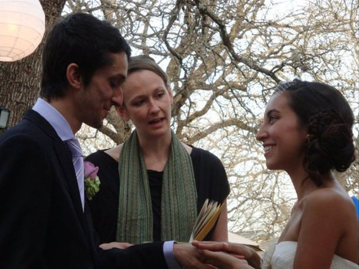 Tmx 199821 10150116058943240 3532077 N 51 561963 Austin, TX wedding officiant