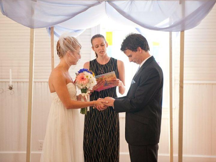 Tmx 40446 673721011126 59501985 39327917 3325728 N 51 561963 Austin, TX wedding officiant
