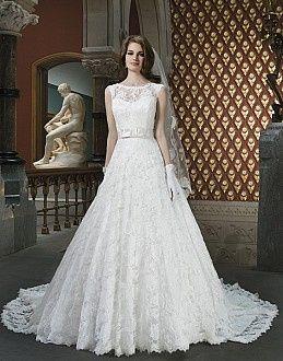 Tmx 1421877611551 8714 De Witt wedding dress