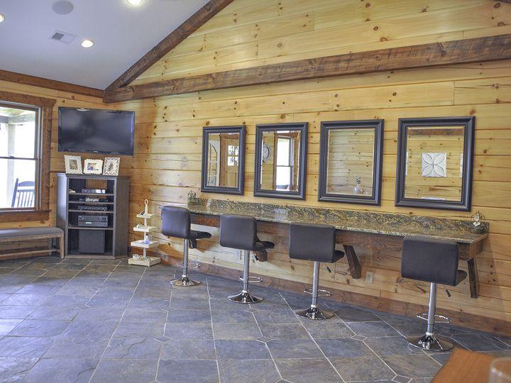 Tmx 1459190905437 Barstools Rockmart, GA wedding venue