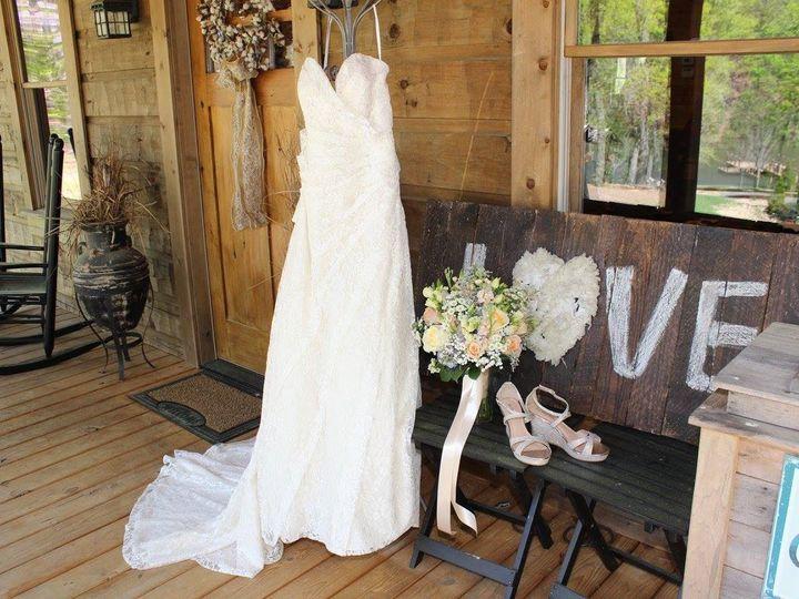 Tmx 1462194854971 Bridal Suite  Rockmart, GA wedding venue