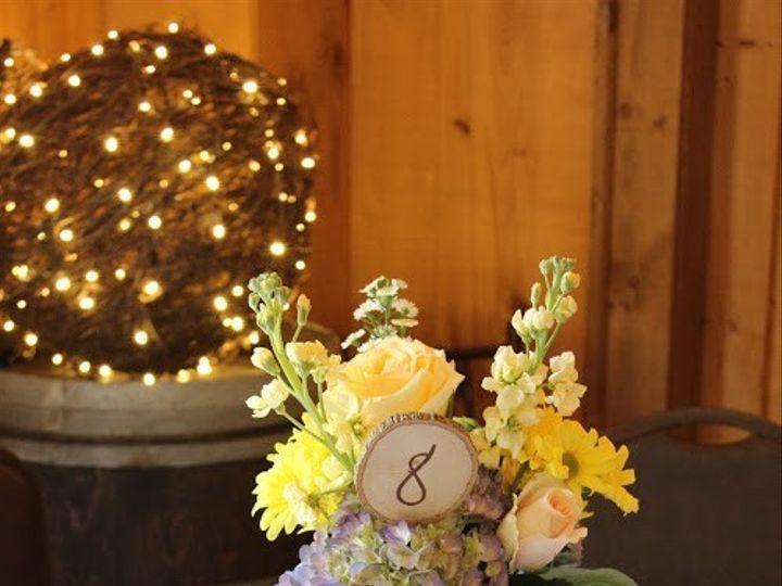 Tmx 1462285707474 Table Setting  Rockmart, GA wedding venue