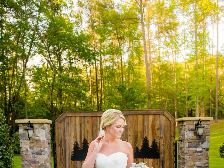 Tmx 1464795290769 In The Woods 27 Rockmart, GA wedding venue