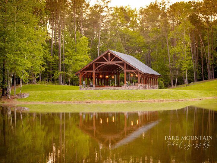 Tmx 1464795564785 In The Woods 109 Rockmart, GA wedding venue