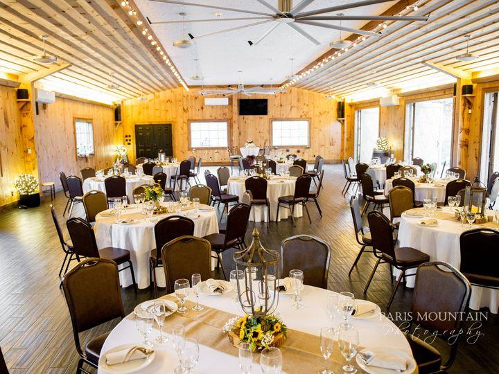 Tmx 1464795662510 In The Woods 36 Rockmart, GA wedding venue