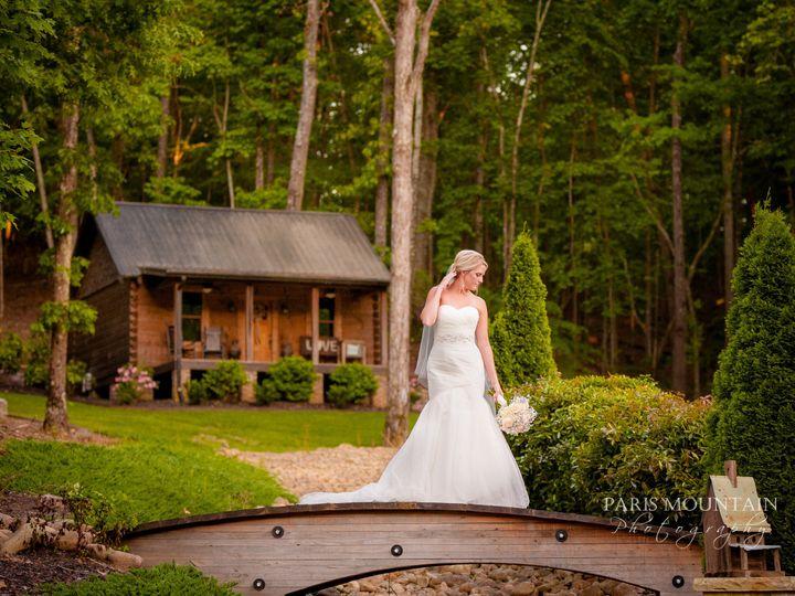 Tmx 1464796116789 In The Woods 96 Rockmart, GA wedding venue